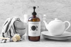 Heirloom_Dish_Soap_Dishes_web_grande (1)